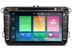 Autoradio en navigatie systemen