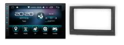 KIA Sportage Android autoradio met navigatie