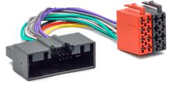 autoradio aansluitkabel / iso kabel voor Ford 2011+  / LAND ROVER 2011+