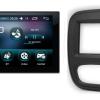 RENAULT Trafic OPEL Vivaro Android autoradio met navigatie