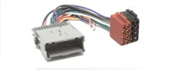 autoradio aansluitkabel / iso kabel voor BUICK 2004-2009 / CHEVROLET 2000-2010  / GMS 2001-2009  / HUMMER H3 2006-2010 / PONTIAC 2001-2008  / OLDSMOBILE 2001-2004  / SUZUKI Vitara 1999-2004