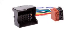 autoradio aansluitkabel / iso kabel voor Ford 2003+