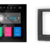 KIA Sportage autoradio met navigatie Android 7.1