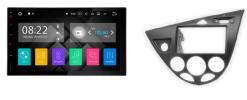 FORD Focus autoradio met navigatie Android 7.1